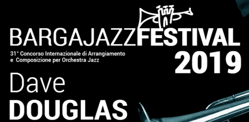 banner-barga jazz