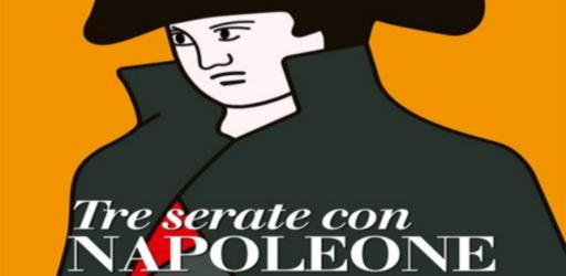 conversazioni_napoleoniche
