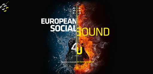 europeansocialsound