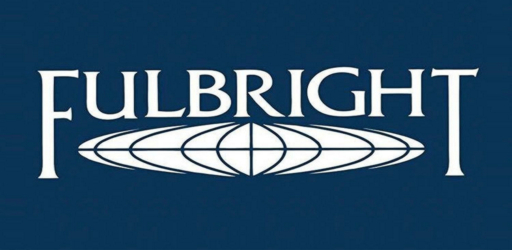 fulbright-logo-programs