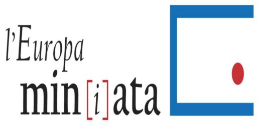 logo_europa_miniata