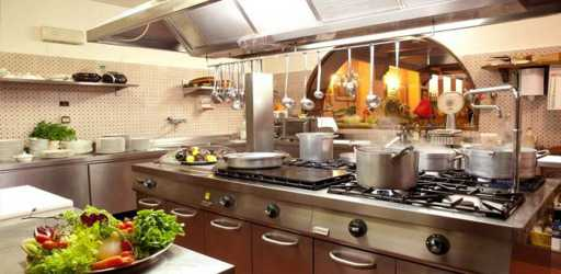 ristorante-cucina_800x535-678x381