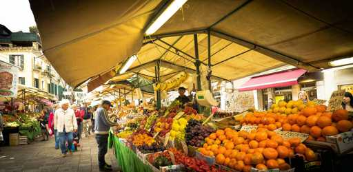 vegetable-market-337971_960_720