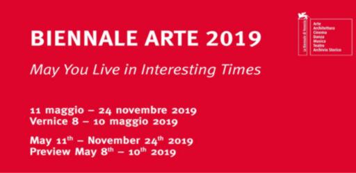 Biennale-Arte-Venezia
