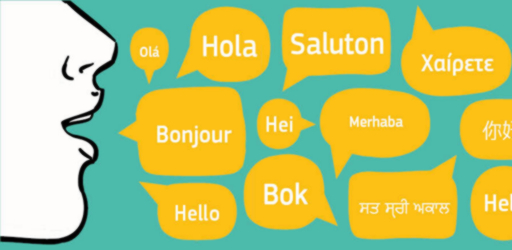 European-Day-of-Languages-2018-1