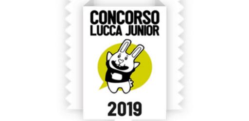 _Junior_News__Concorso_INTERNA