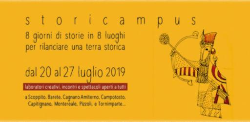 Storicampus-20-27-luglio