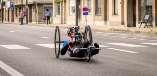 bike-1414987_640
