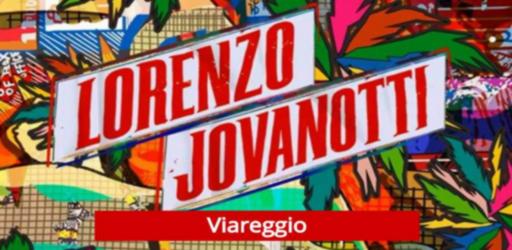 jovanotti-Viareggio-800x450