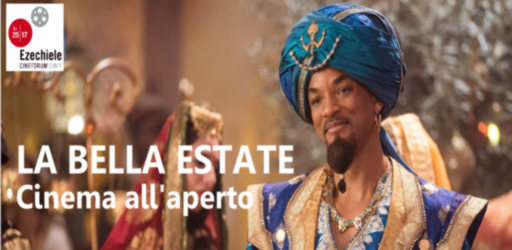 la_bella_estate_2019