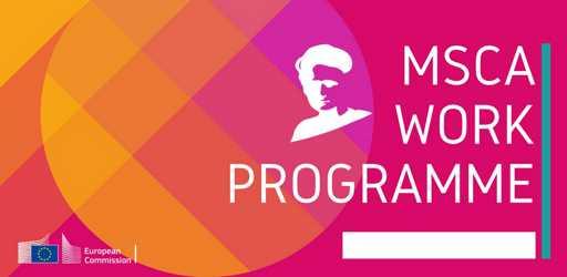 msca-work-programme