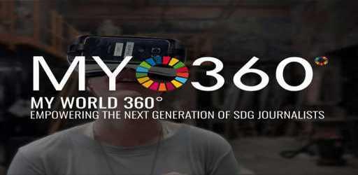 my world 360