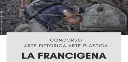 sito-LA-FRANCIGENA-DELLARTE-1080x675