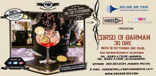 Barman2019_Orizzontale_Sito