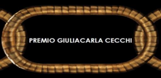 Concorso-moda_Premio-GIULIACARLA-CECCHI