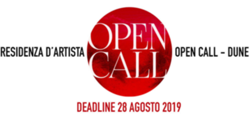 Imm_OpenCall-CLAN_02-1