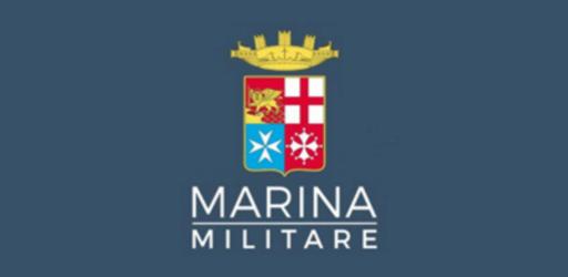 marina-militare-cima-aulla