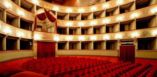teatro-del-giglio