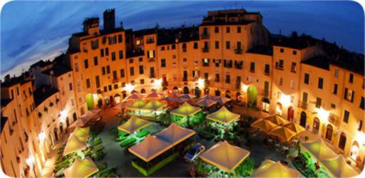 Lucca1