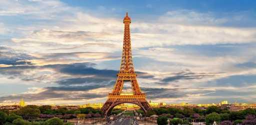 Quanti-abitanti-ha-Parigi-e1554200551457