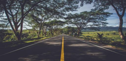 asphalt-