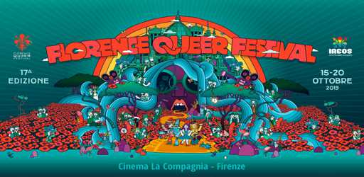 florence-queer-festival-17-edizione