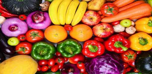 i-colori-della-salute-795x530