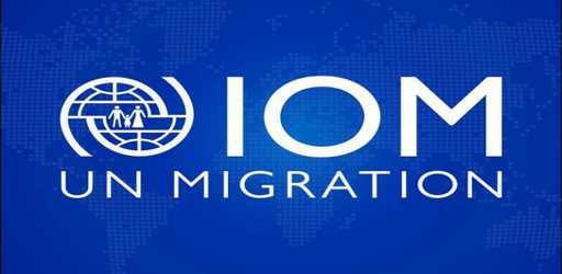 iom migrazione svizzera