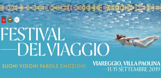 logo-festival-del-viaggio-822x462