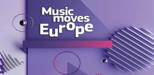 music for europe