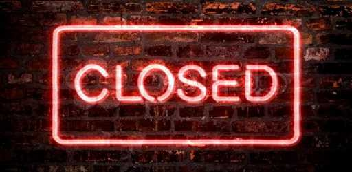 neon-sign-closed