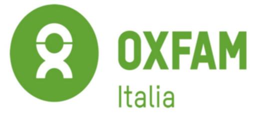 oxfamitalia