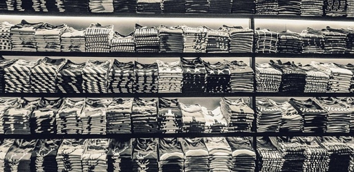 t-shirts-2731768_640