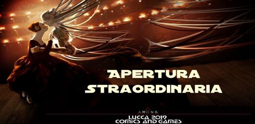 Apertura straordinaria_IMG-28361