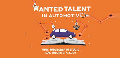 automotive_borsa_di_studio