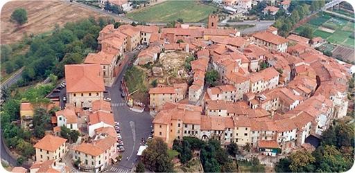 centro_storico_santa_maria_a_monte