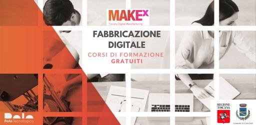 corsi_gratuiti_fabbricazione_digitale_makeX-1