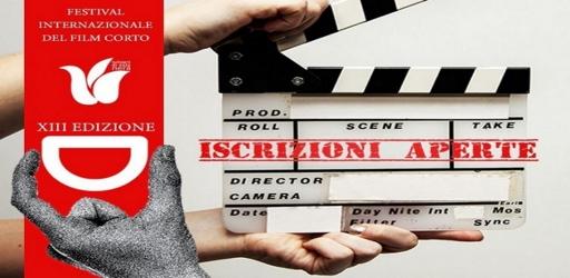 festival-film-corto-752x440