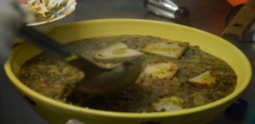 la-zuppa-lucchese-di-magro