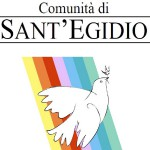 Comunità-di-SantEgidio