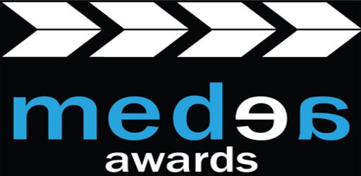 MEDEAawards_logo
