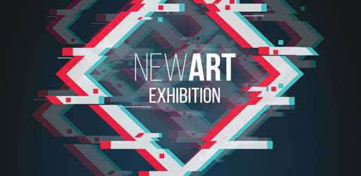 NEWARTEXHIBITION