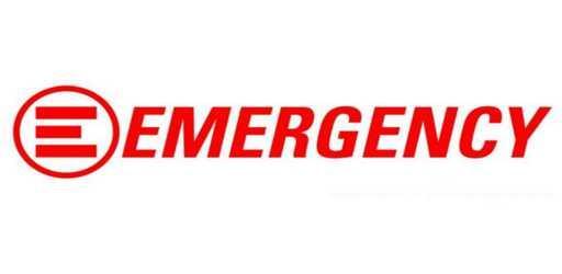 emergency-678x381