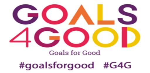 g4g-hashtag-logo-300x187