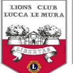 lionslucca-2