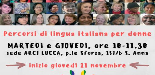 locandina-A3_corsi-di-lingua-italiana-per-donne-2-690x450