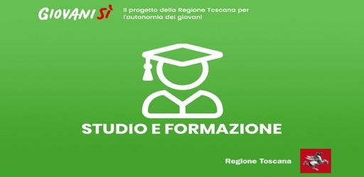 studio-e-formazione