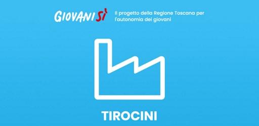 tirocini-porfse