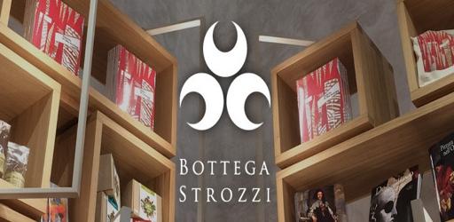 Bottega-Strozzi-Marsilio-Editori