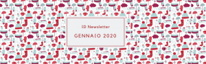 ID Newsletter_GENNAIO